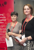 Bera Conference 2013