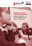 Teacher Ed Cover