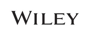Wiley_Wordmark_black1 (2)