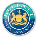 Belfast Council Image