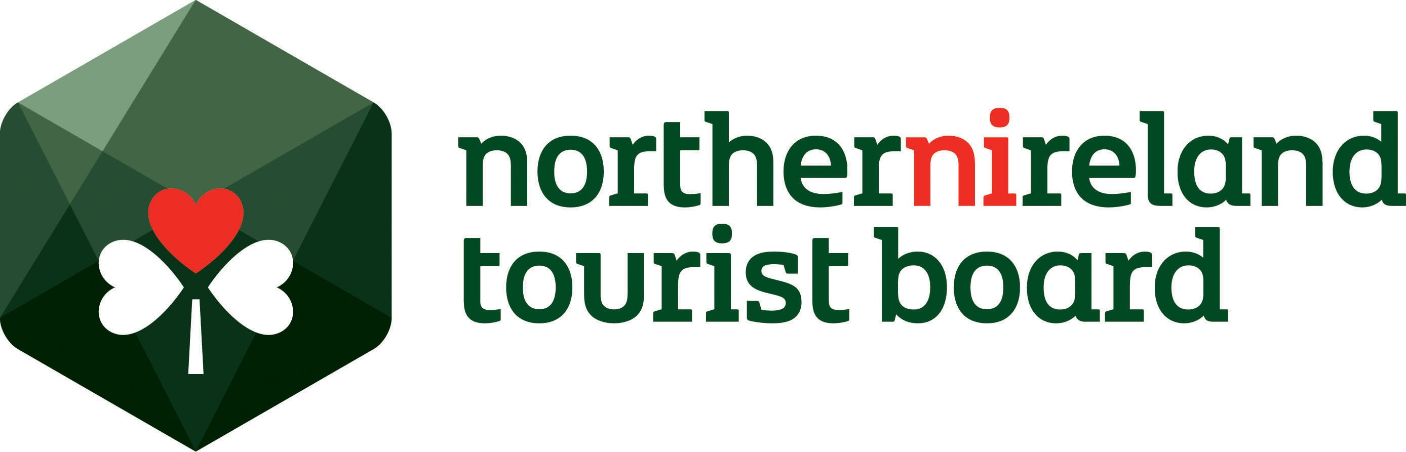 NI Tourist Board Image