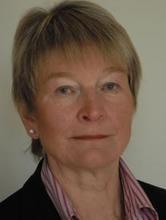 Professor Patricia Broadfoot FAcSS