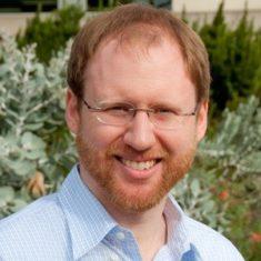 Nathan D. Brubaker