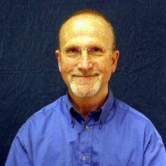 Graham F Welch