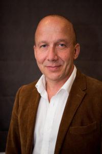 Gerry Czerniawski