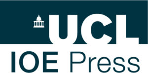 IOE_Press_logo_blue_c copy