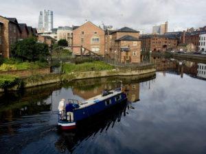 Leeds pic1
