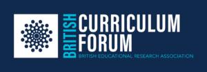 BCF-Logo-Dark-Blue