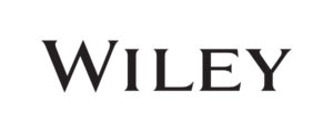 Wiley_Wordmark_black[1]