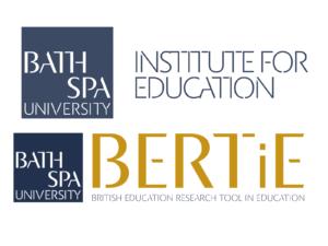 bertie-logo-V3-(1)