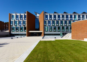 Colorminium-Jubilee-Building-University-of-Sussex-9828