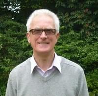 Bernard Barker