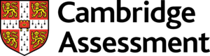 CA_Logo_Primary