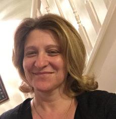Sandra Leaton Gray