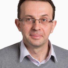 Andrew Jenkins