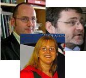 Sharon Feeney, John Hogan & Brendan K. O'Rourke