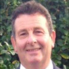 Jonathan Doherty
