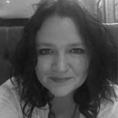 Louise McInnes