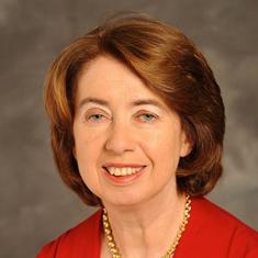Christine Howe