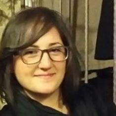 Jessica Mangione, Melissa Parker and Mary O'Sullivan