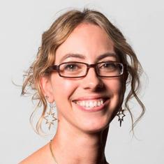 Louise Archer