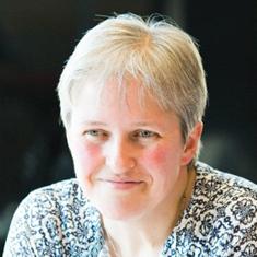 Diana Tremayne