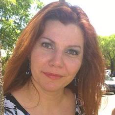 Maria Hatzigianni