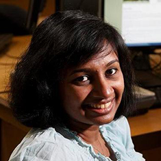 Tharindu Rekha Liyanagunawardena