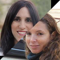 Lotem Perry-Hazan and Natali Lambrozo