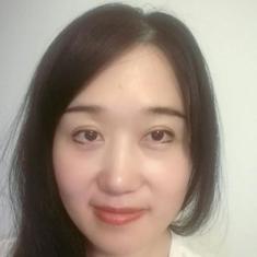 Jinju Duan