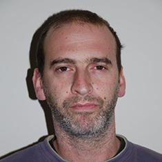 Jim Hordern