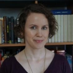 Amelia Hempel-Jorgensen
