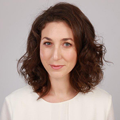 Danielle Pée