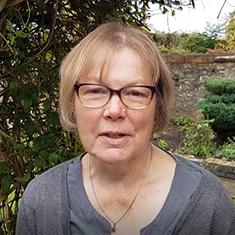 Jane Essex