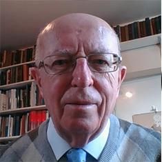 Edgar Jenkins