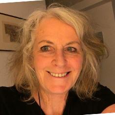 Lyn Yates